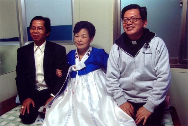 More Photos In Naju In 2005